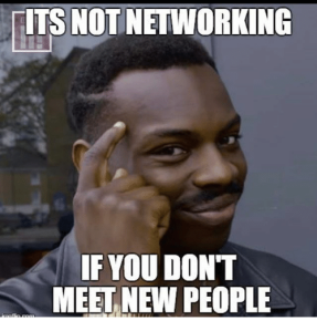 its-not-networking-if-you-dont-meet-new-people-20775623